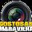 GOSTOSÂS MARAVILHA's profile photo