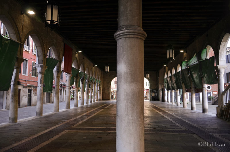 Venezia come la vedo Io 25 11 2013 N 4