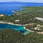 Chorwacja/Wyspa Rab/Eva