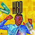 Birthday Shout Out: We At Tmicheals Blog Wishes You Happy Birthday, Hardeybite.. Download His Track Titled MAAMI