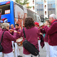 Presentació Autocars Castellers de Lleida  15-11-14 - IMG_6775.JPG
