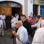 CaminandoHaciaelRocio2012_038.JPG