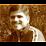 Vasudev Gadgil's profile photo