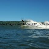 DSC_5892.thumb.jpg