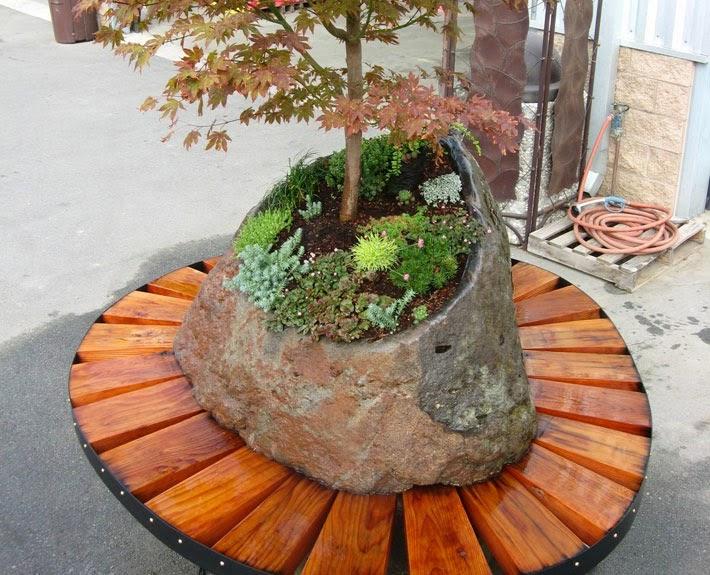 boulder-bench-planter4