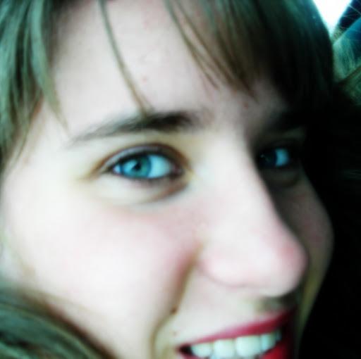 Olga Fernandez