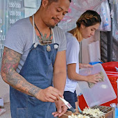 vegetarian-festival-2016-bangneaw-shrine076.JPG