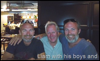 tim & christian with Liam-001