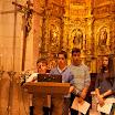 eucaristia_san_vicente_2016_16.jpg