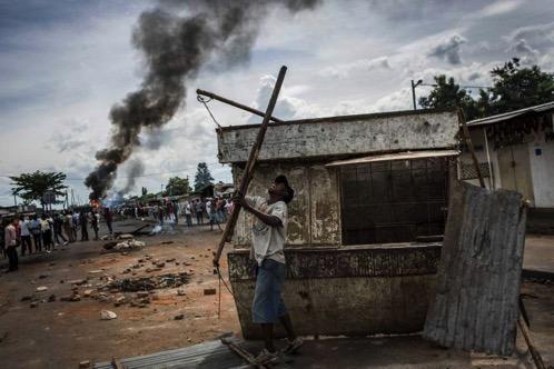 Burundi phil moore 14