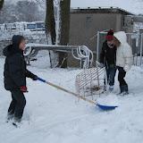 Welpen - Sneeuwpret en kerstbal maken - IMG_2709.JPG