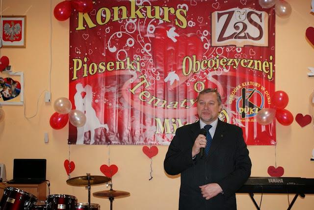 Konkurs Obcojęzycznej Piosenki Popularnej o Tematyce Miłosnej - DSC07435_1.JPG