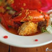laemhin-seafood-thalang 025.JPG