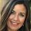 Teresa Zafra's profile photo