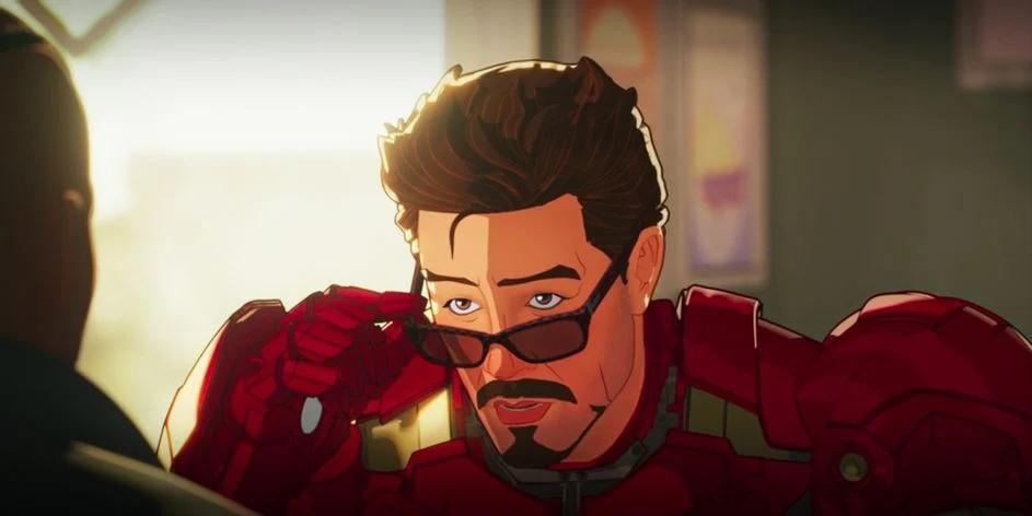 marvel-what-if-episode-3-tony-stark