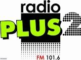 +2_Radio Live Streaming Albania|VoCasts - Listen  Live Radio Watch Free Tv Streaming