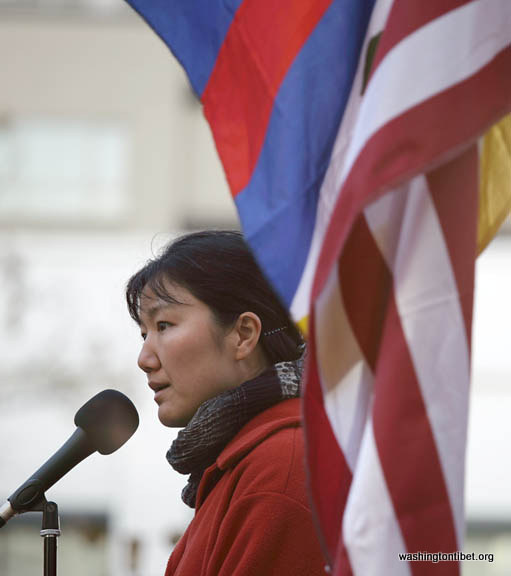 March for Tibet: Tibet Burning - cc%2B0217%2BB.jpg