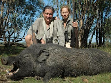 wild_boar_hunting_13L.jpg
