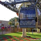 10-06-14 Texas State Fair - _IGP3248.JPG