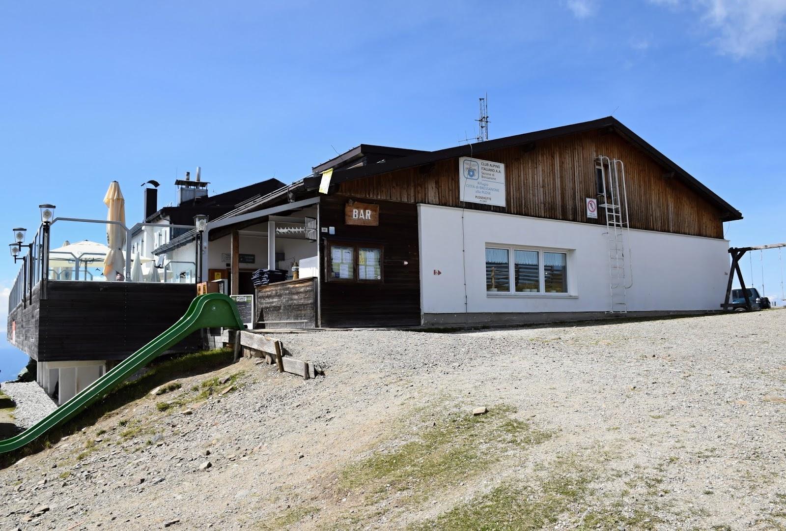 22.8. Z Brixen Plose, Rossalm -90.JPG