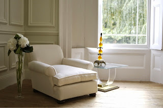 Sunday Armchair from sofa.com