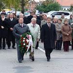 367-Dunaszerdahely 1956-os emlékmű - 2008.jpg