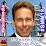 Klaus-Dieter Floegel's profile photo