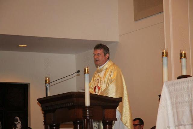 Feast of Blessed John Paul II: October 22nd - pictures  Aneta Mazurkiewicz - IMG_0657.jpg