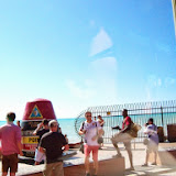 Key West Vacation - 116_5816.JPG