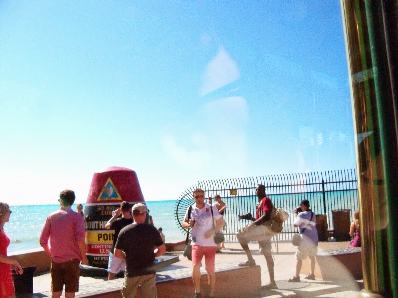 Key West Vacation - 116_5816.JPG