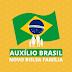 AUXÍLIO BRASIL: QUEM TEM DIREITO E COMO GARANTIR O NOVO VALOR DE R$300,00