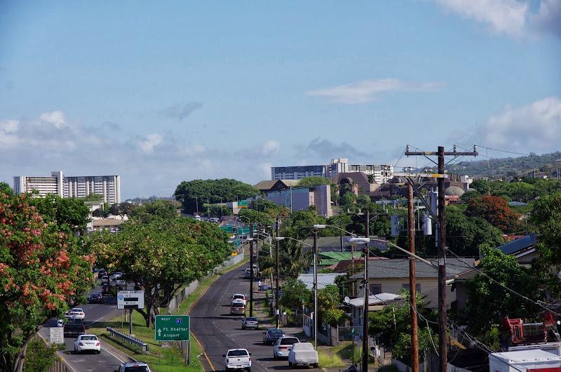 06-19-13 Hanauma Bay, Waikiki - IMGP7455.JPG