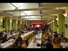 FF Gobelsburg (27)