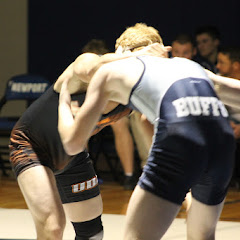 Wrestling - UDA at Newport - IMG_5076.JPG