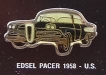 Edsel Pacer 1958 (06)