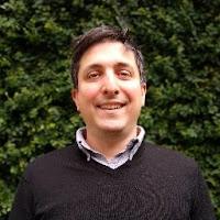 Leandro Iamele's avatar