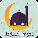Jadwal Imsak icon