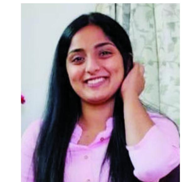 Mangalore- ರಕ್ತದೊತ್ತಡ ಕುಸಿತವಾಗಿ 21 ವರ್ಷದ ವಿದ್ಯಾರ್ಥಿನಿ ಸಾವು!