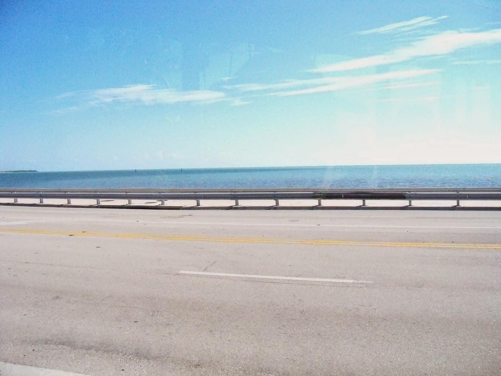 Key West Vacation - 116_5792.JPG