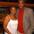 KiKi Shepards 7th Annual Celebrity Bowling Challenge - Kiki%2BS.%2B16..jpg