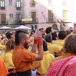 Castellers a Vic IMG_0245.JPG