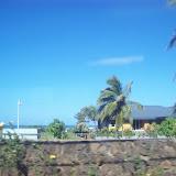 Hawaii Day 3 - 100_6956.JPG