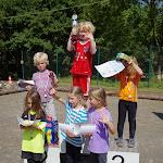 Kids-Race-2014_095.jpg