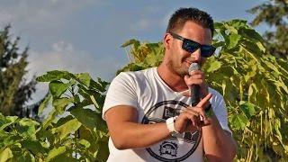 Még nyilnak a völgyben - MC Pita Ramos - II. Autós Találkozó video