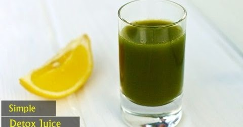 Cara Mengolah Jeruk Lemon Untuk Kesehatan Yang Selalu Terjaga