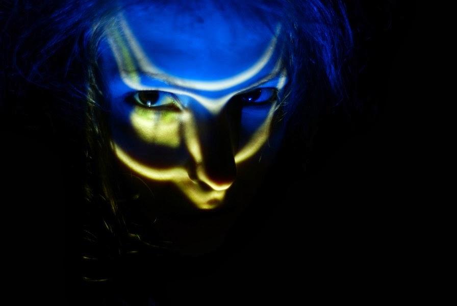Székelyzsombor 2009 - image196.jpg