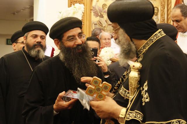 H.H Pope Tawadros II Visit (4th Album) - _MG_0664.JPG