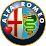 Alfa Romeo FanClub's profile photo