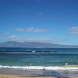 Hawaii Day 6 - 100_7652.JPG