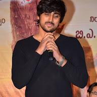 Vaishakam Movie  Trailer Launch (138).JPG